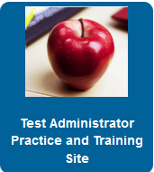 Test Admin PracTraining Site.png