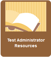 Test Admin Resources.png